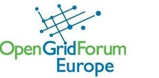 OGF Europe