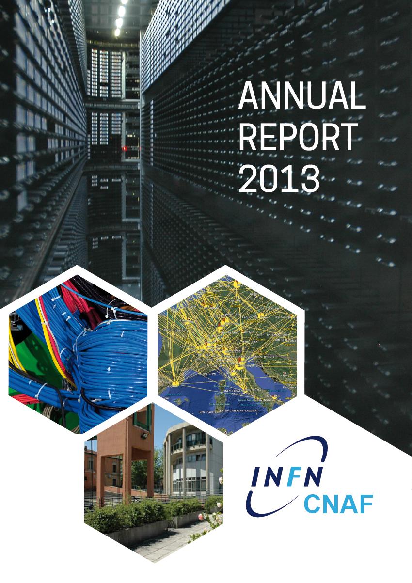 cnaf-annual-report-2013