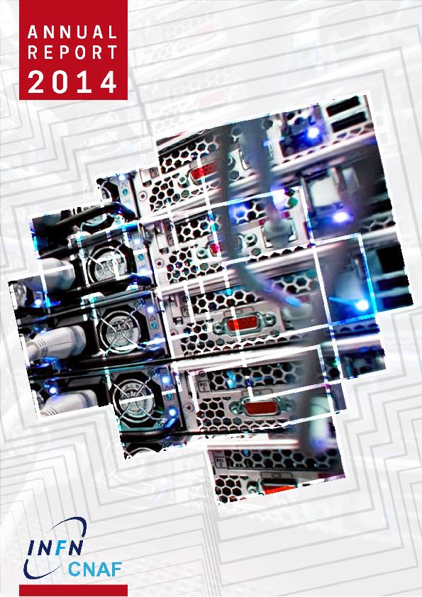 cnaf-annual-report-2014