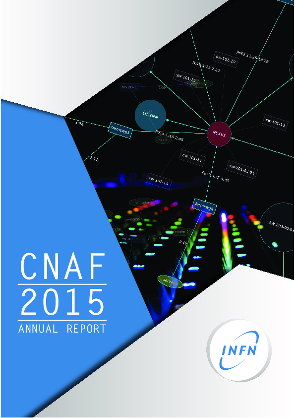 cnaf-annual-report-2015
