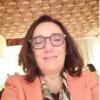Cristina Vistoli