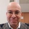 Stefano Zani