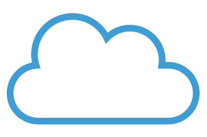 New projects on Cloud and Big data just started