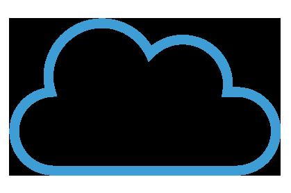 Iniziati nuovi progetti su cloud e big data
