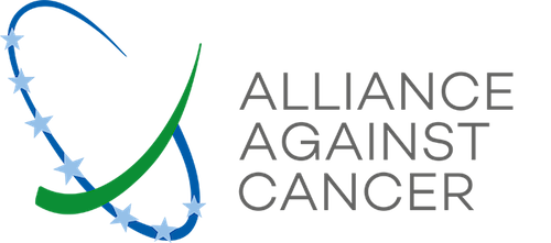Agreement between Alleanza Contro il Cancro and CNAF