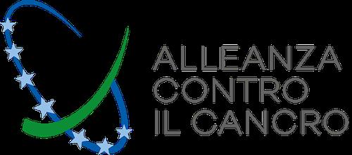 Accordo tra Alleanza Contro il Cancro e CNAF