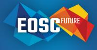 EOSC-FUTURE