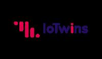 IoTwins