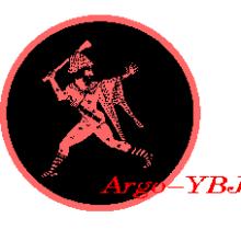 ARGO-YBJ