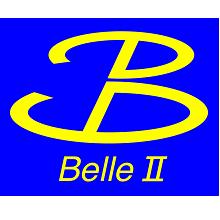 BELLE II