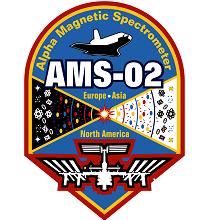 AMS-02
