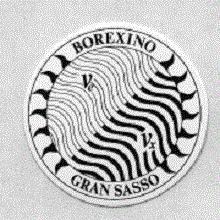 BOREXINO